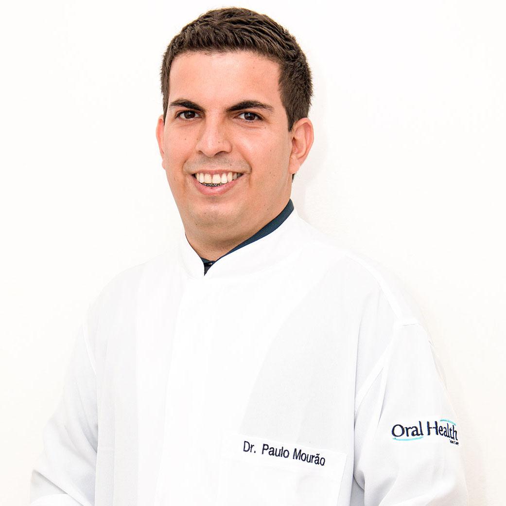 A Oral Health Laser Care é um grupo especializado em atendimento odontológico diferenciado, que tem como proposta levar saúde bucal até o paciente dentro das clinicas oncológicas e hospitais de Manaus.